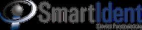 SmartIdent Logo
